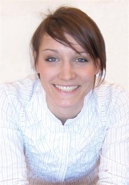 Chloe Inkpen