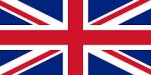 UK Authors
